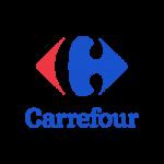carrefour-logo-1-1