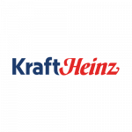 kraft-heinz-logo