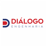 logo_284