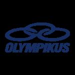 olympikus-logo