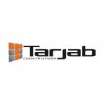 tarjab